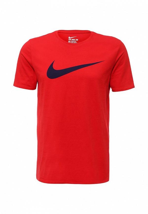 Футболка Nike (Найк) 696699-660