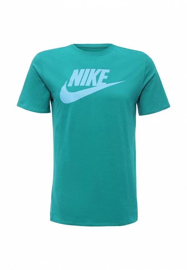 Футболка Nike (Найк) 696707-351