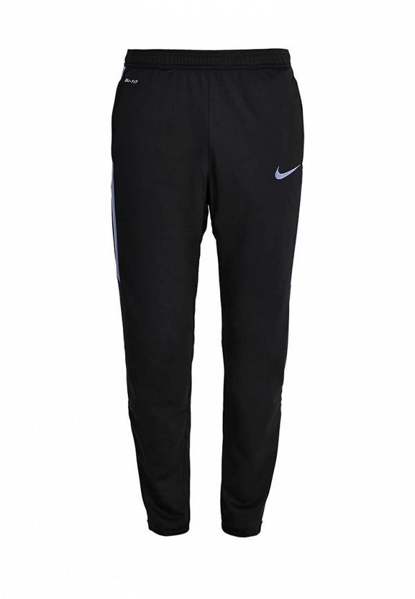 Мужские спортивные брюки Nike (Найк) 698860-010