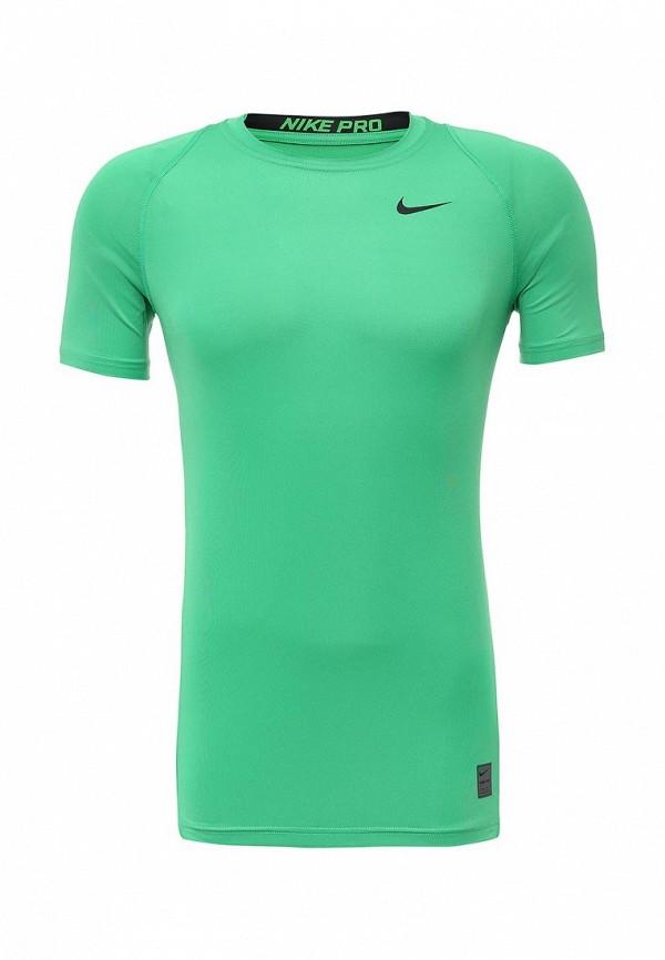 Футболка с коротким рукавом Nike (Найк) 703094-342