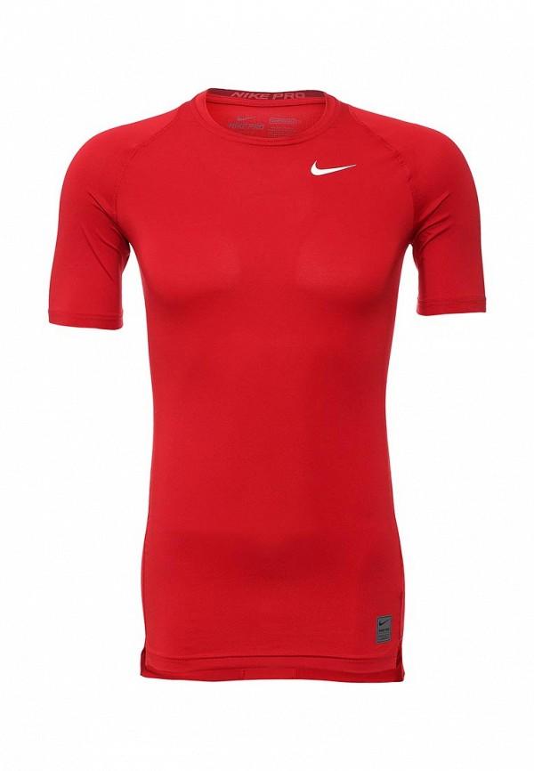 Футболка Nike (Найк) 703094-687