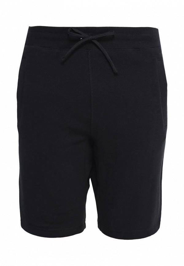 Мужские шорты Nike (Найк) 704851-010