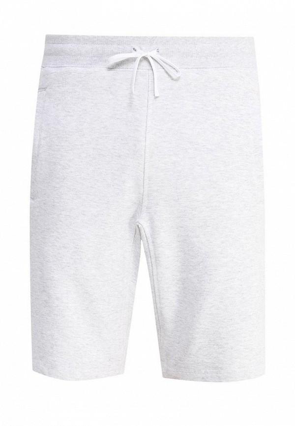 Мужские спортивные шорты Nike (Найк) 704851-051