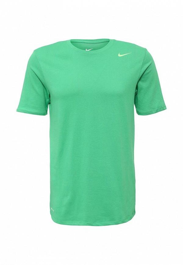 Футболка с коротким рукавом Nike (Найк) 706625-342