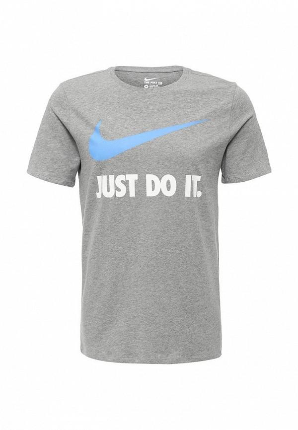 Футболка с коротким рукавом Nike (Найк) 707360-064