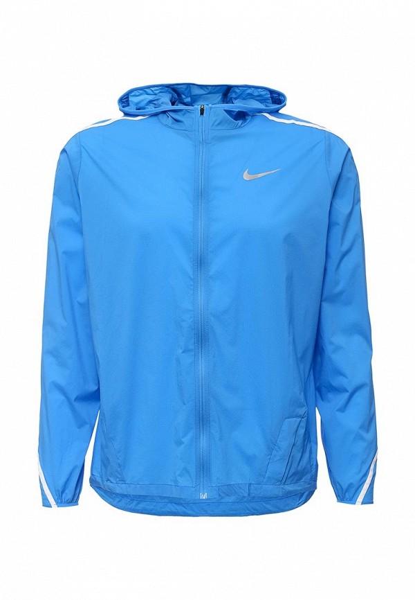 Ветровка Nike (Найк) 717764-435
