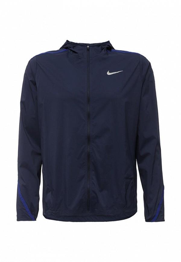 Ветровка Nike (Найк) 717764-452