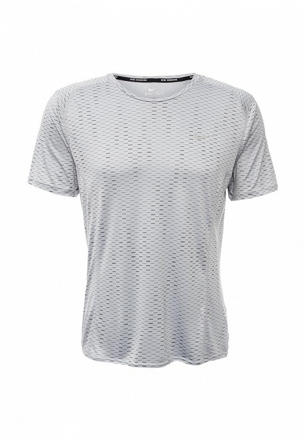 Спортивная футболка Nike (Найк) 717803-012
