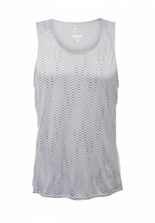 Майка Nike (Найк) 717805-012