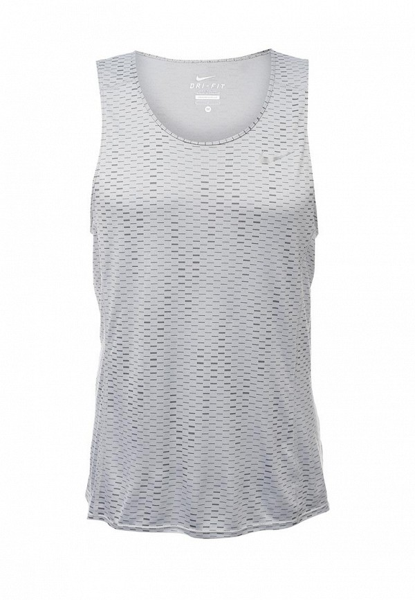 Спортивная майка Nike (Найк) 717805-012