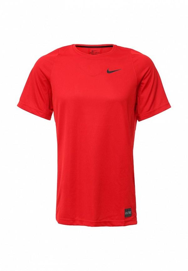 Футболка с коротким рукавом Nike (Найк) 718369-657