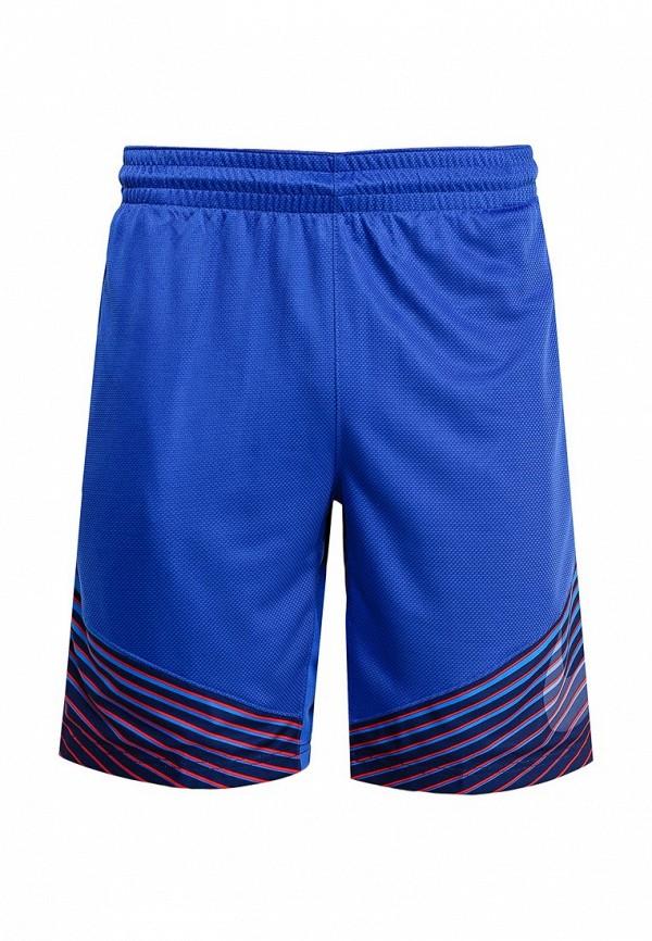 Мужские спортивные шорты Nike (Найк) 718386-480
