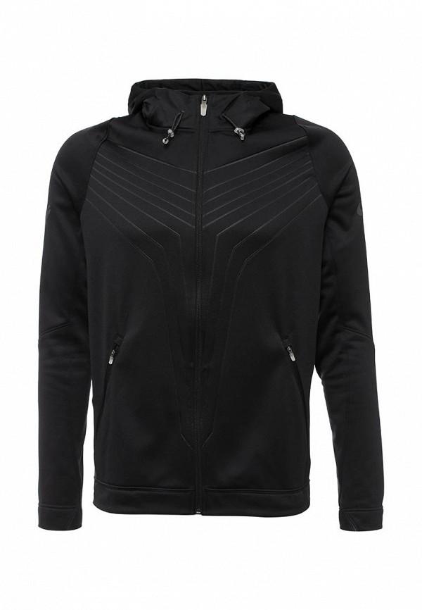 Толстовка Nike (Найк) 718597-010