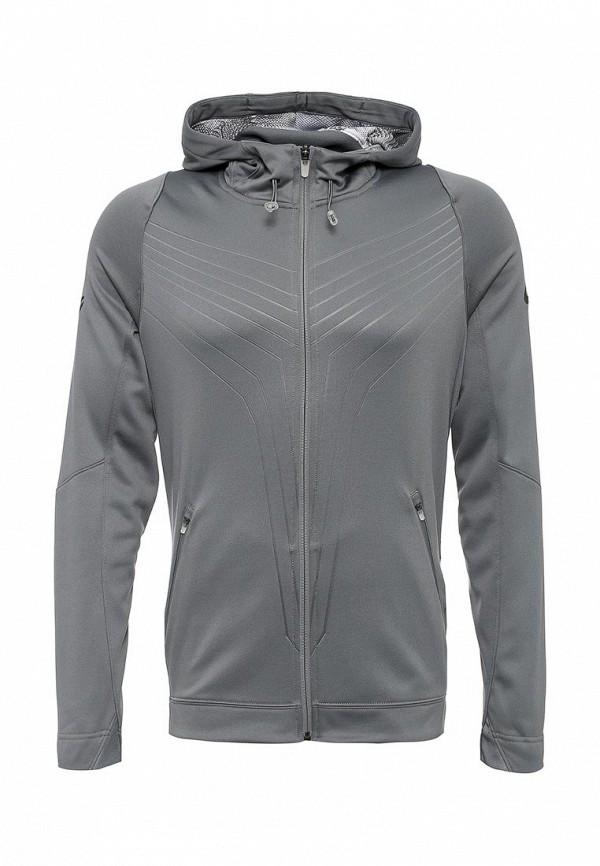 Мужские худи Nike (Найк) 718597-065