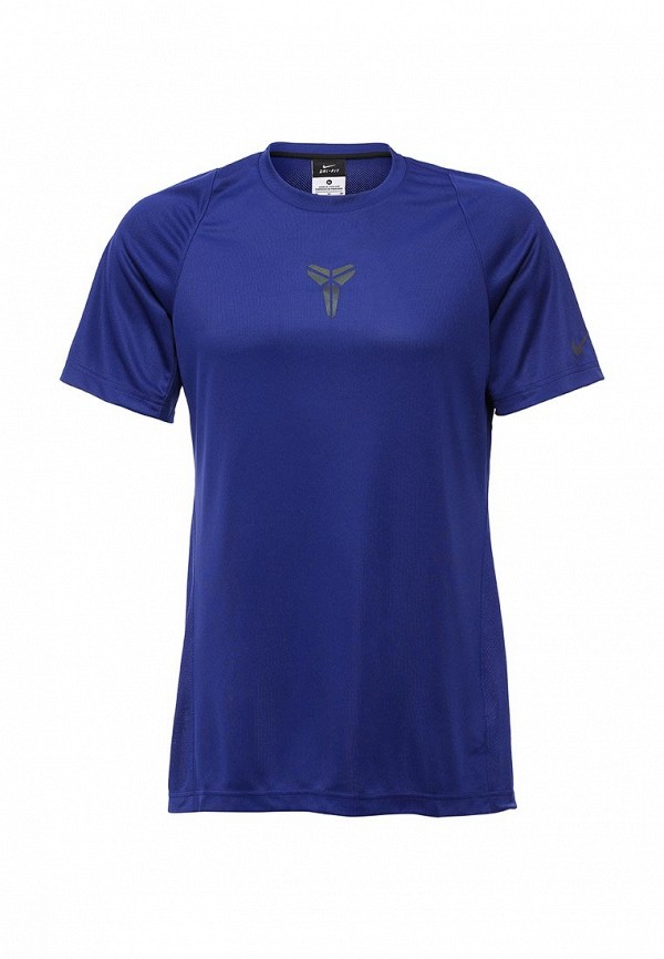 Спортивная футболка Nike (Найк) 718607-455