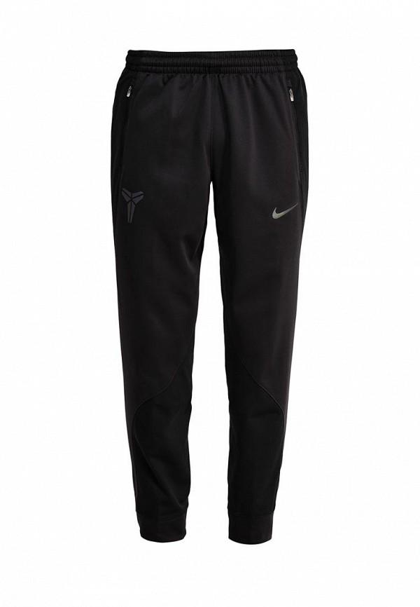 Мужские спортивные брюки Nike (Найк) 718609-010