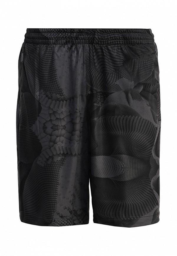 Мужские спортивные шорты Nike (Найк) 718614-060