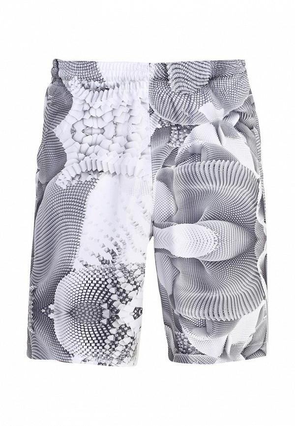 Мужские спортивные шорты Nike (Найк) 718614-100