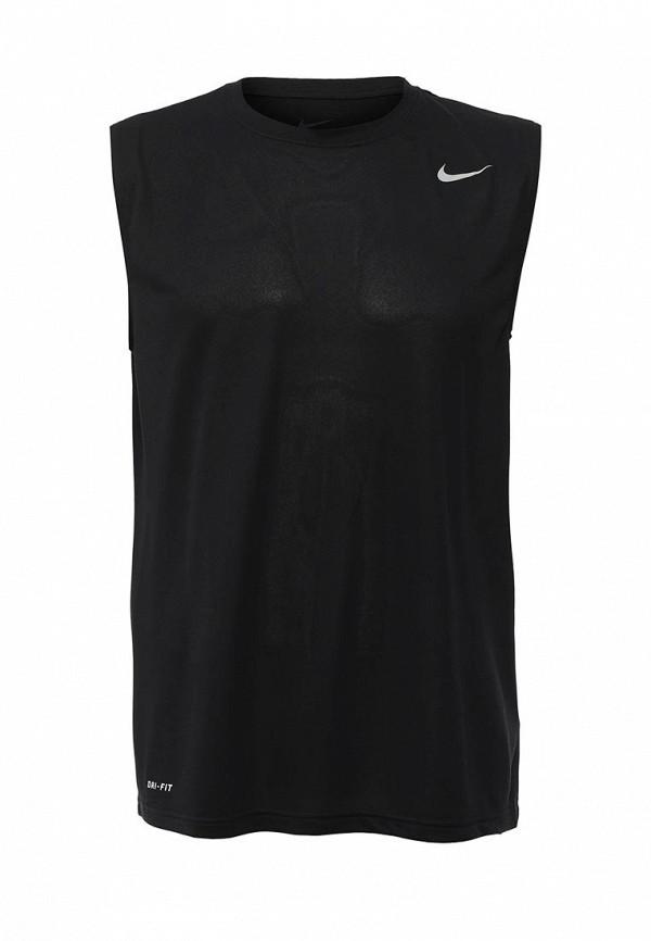 Спортивная майка Nike (Найк) 718835-010