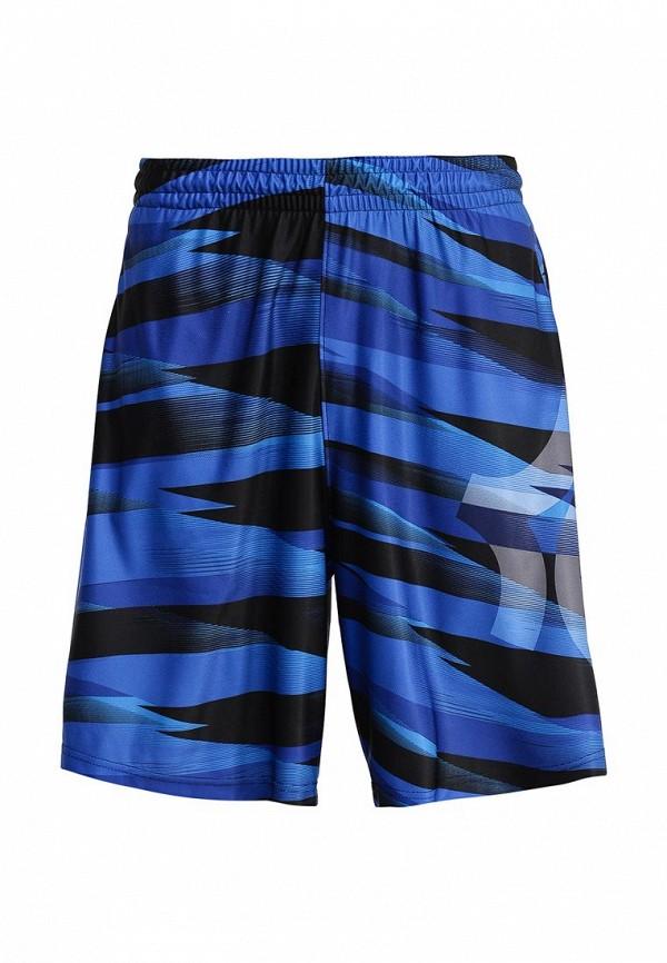Мужские спортивные шорты Nike (Найк) 718622-406