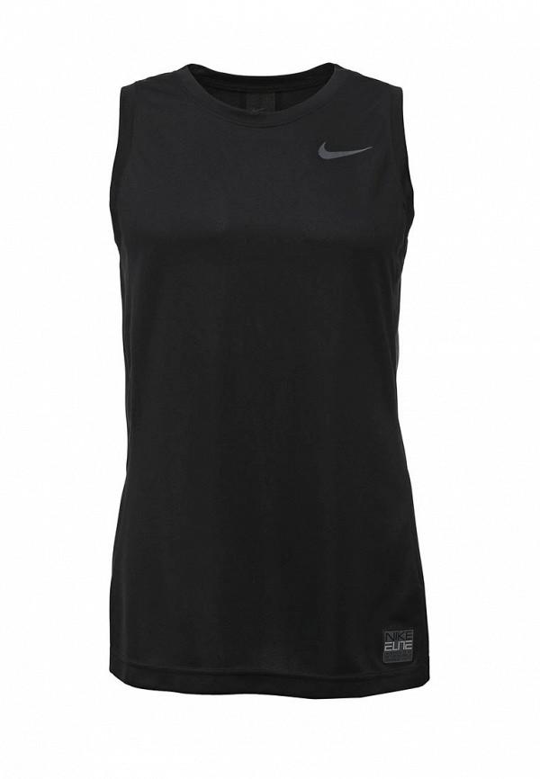 Спортивная майка Nike (Найк) 718815-010