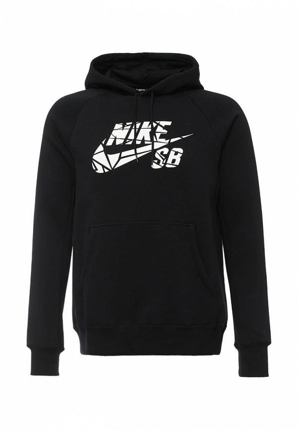 Мужские худи Nike (Найк) 724222-010