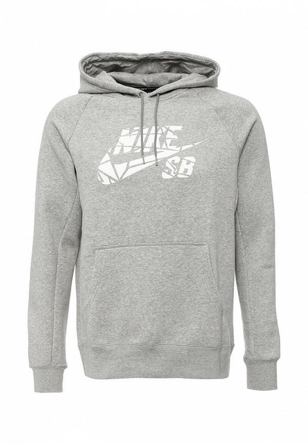 Мужские худи Nike (Найк) 724222-063