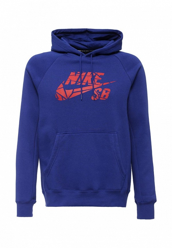 Худи Nike Nike NI464EMHBE34