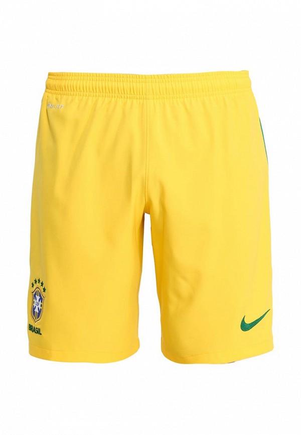 Мужские спортивные шорты Nike (Найк) 724588-703