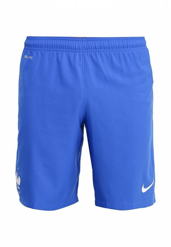 Мужские спортивные шорты Nike (Найк) 724612-439