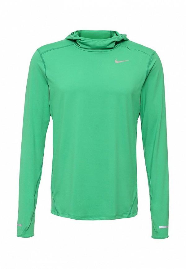 Мужские худи Nike (Найк) 803877-342