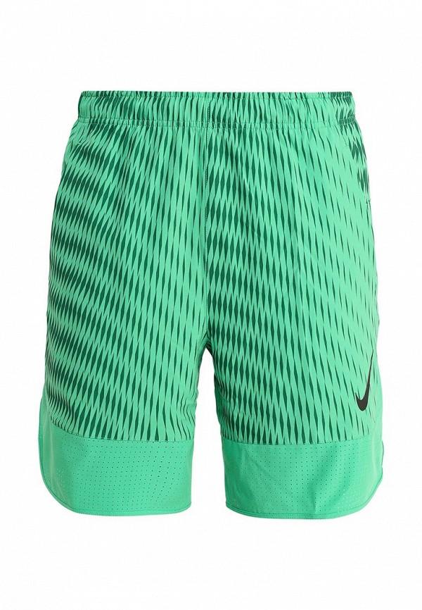 Мужские спортивные шорты Nike (Найк) 803962-342