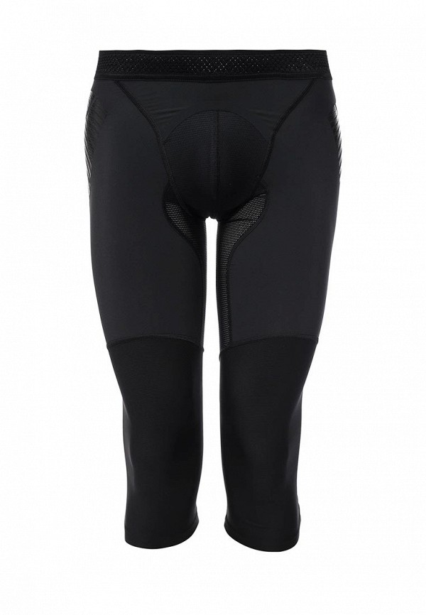 Тайтсы Nike VAPOR SLIDER 3/4 TIGHT EL