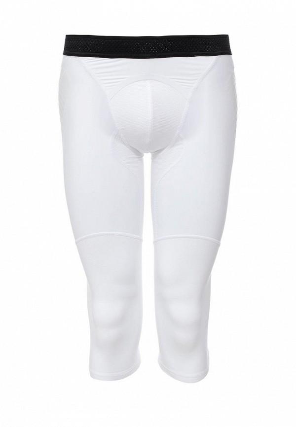 Мужские спортивные брюки Nike (Найк) 807727-100