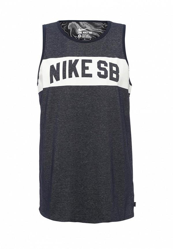 Спортивная майка Nike (Найк) 789458-451