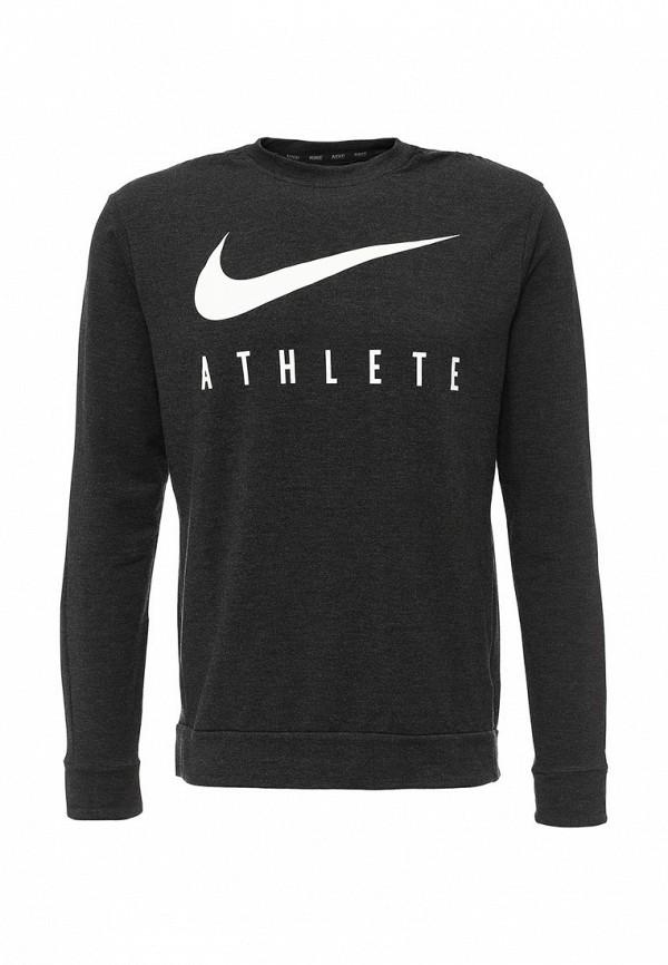 Толстовка Nike (Найк) 807747-010
