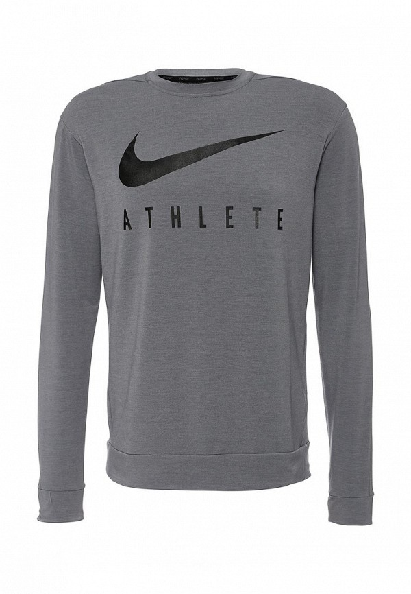 Толстовка Nike (Найк) 807747-065