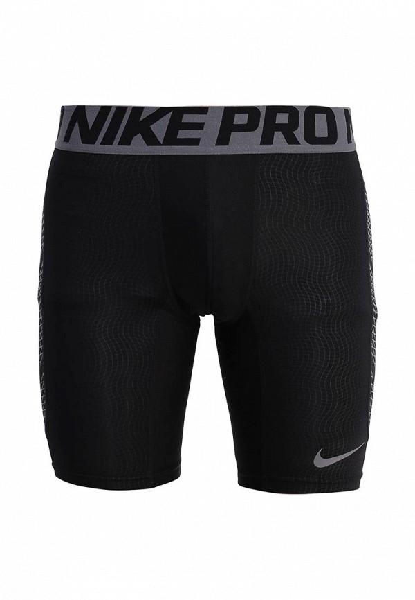 Мужские спортивные шорты Nike (Найк) 801222-010