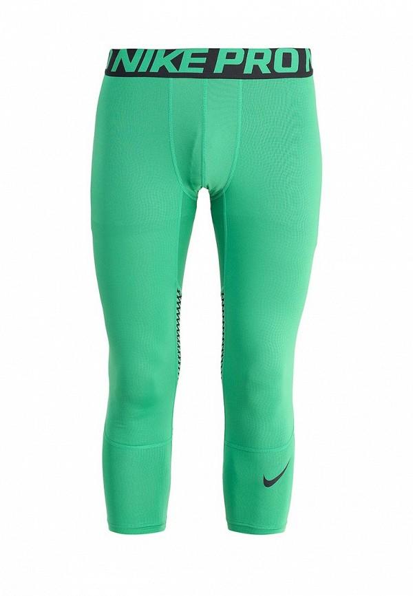 Мужские спортивные брюки Nike (Найк) 801225-342