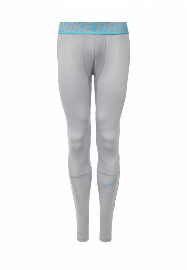 Мужские спортивные брюки Nike (Найк) 801250-012