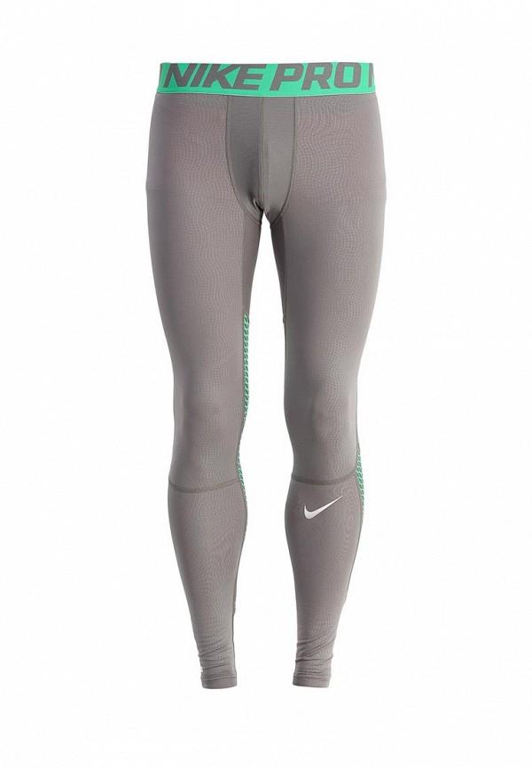 Мужские спортивные брюки Nike (Найк) 801250-038