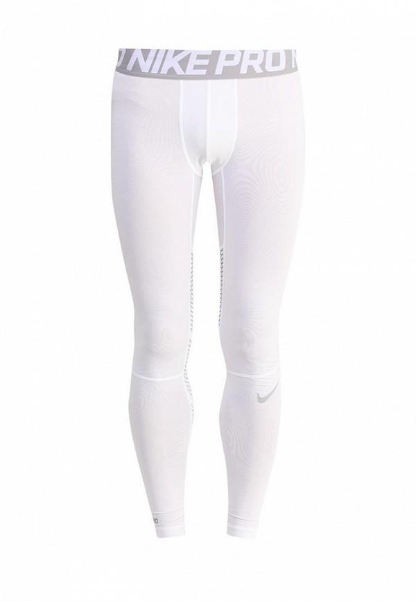 Мужские спортивные брюки Nike (Найк) 801250-100