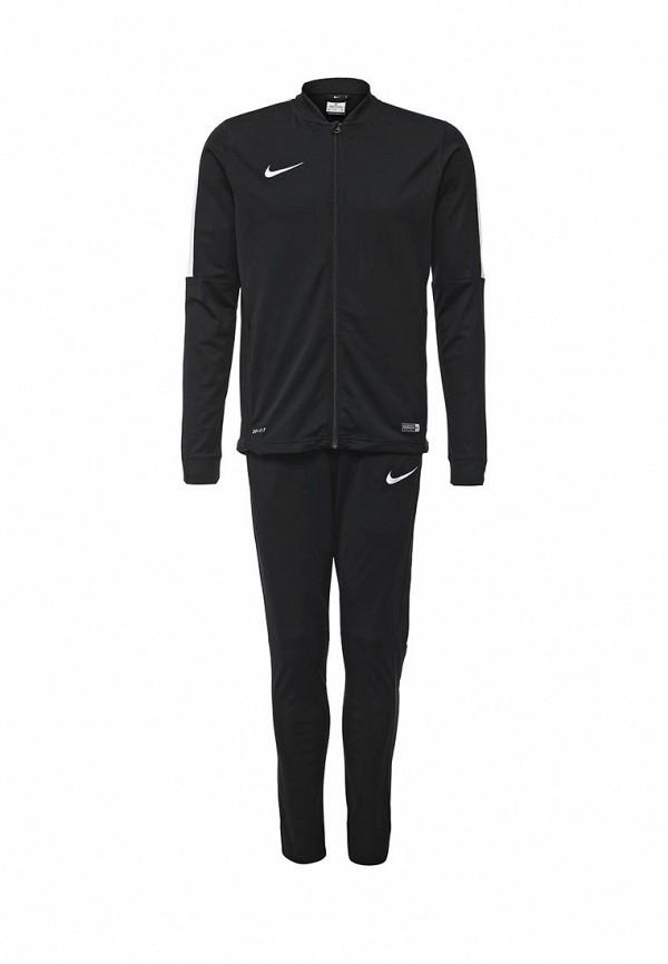 ������ ���������� Nike 801750-011
