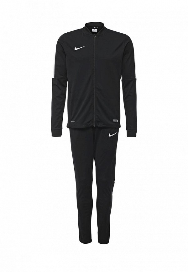 Костюм спортивный Nike 801750-011