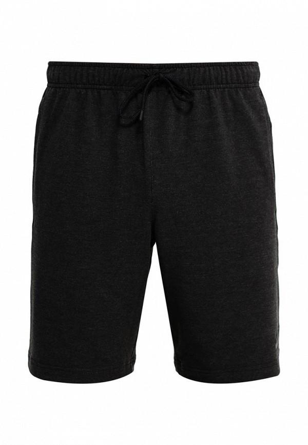 Мужские спортивные шорты Nike (Найк) 817417-010