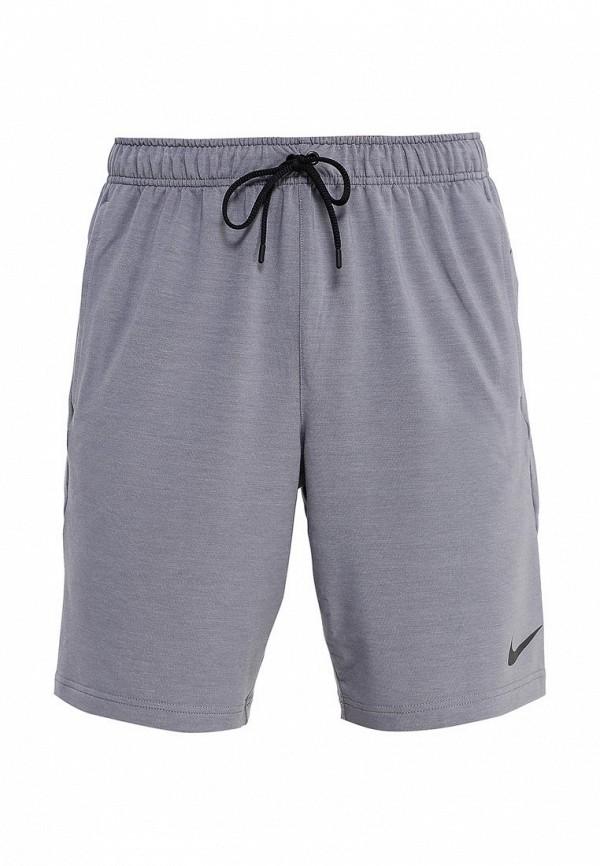 Мужские спортивные шорты Nike (Найк) 817417-065