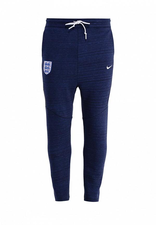 Мужские спортивные брюки Nike (Найк) 823410-473