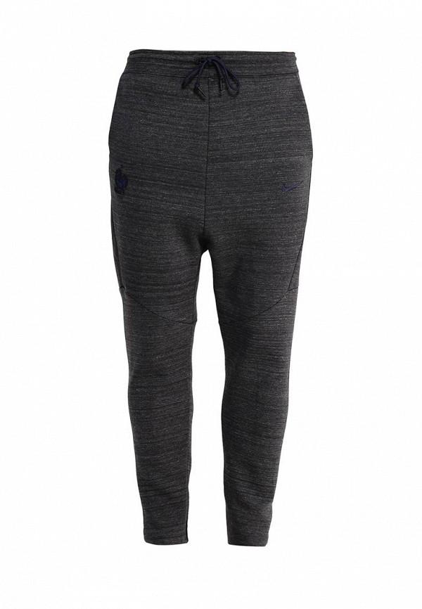 Мужские спортивные брюки Nike (Найк) 823415-032