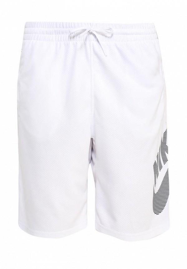 Мужские спортивные шорты Nike (Найк) 829374-100