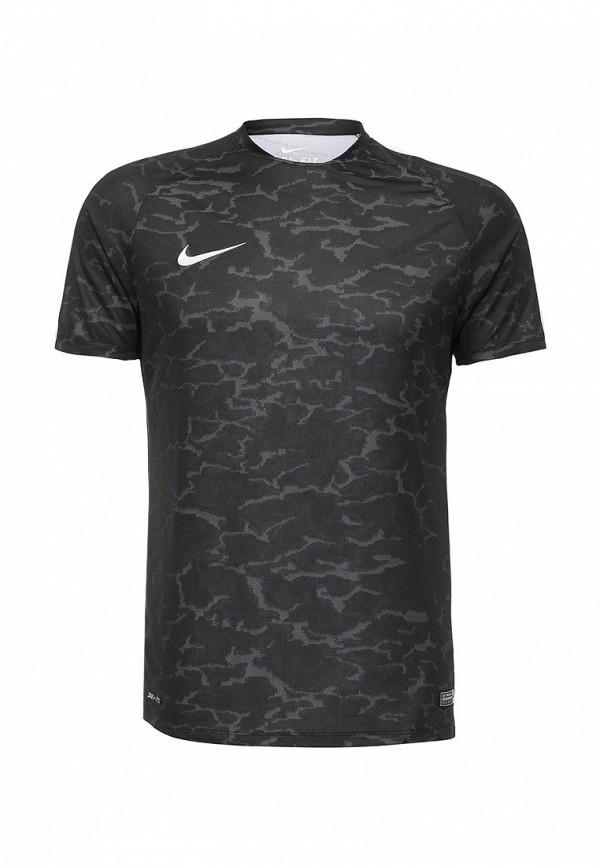 Футболка с коротким рукавом Nike (Найк) 777544-011